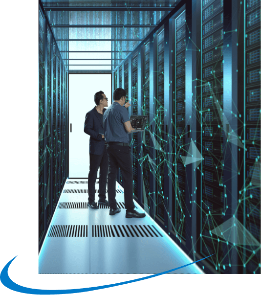 Discover better solutions with our on-demand IT support strategy